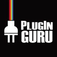 PlugInGuru Forums